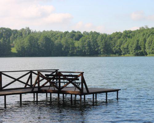 lieptelio galas ežeras (Large)